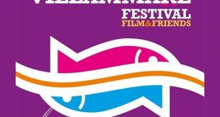 Villammare Film Festival 2020