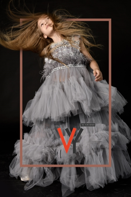 By Vel collezione Spring-Summer 2021