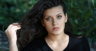 Marika Lenzi