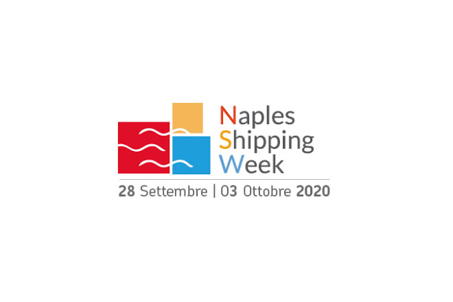 Naples Shipping Week 2020
