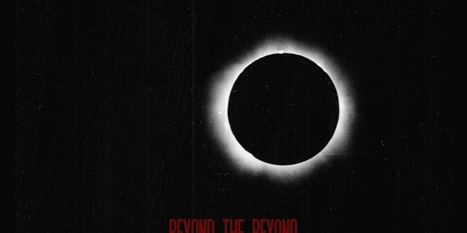 Beyond the Beyond: Claudio Lattanzi, in omaggio a Lucio Fulci