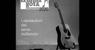 La settima nota 2020: arriva la compilation