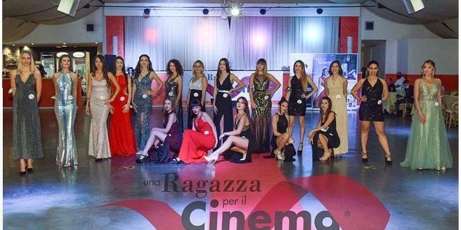 Una Ragazza per il Cinema: al via la 33a edizione