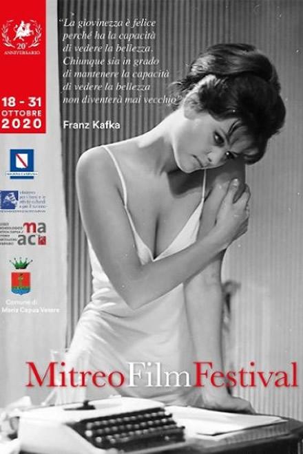 Mitreo Film Festival 2020