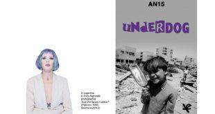Underdog - AN15