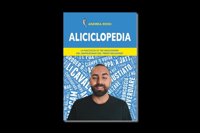 Aliciclopedia