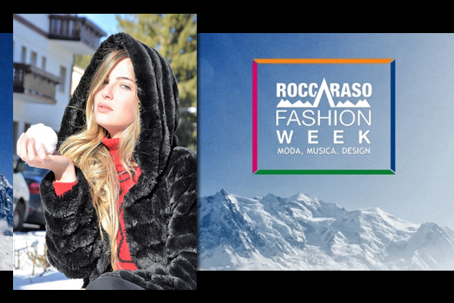 Roccaraso Fashion Week 2020