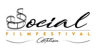 Social Film Festival Artelesia 2020
