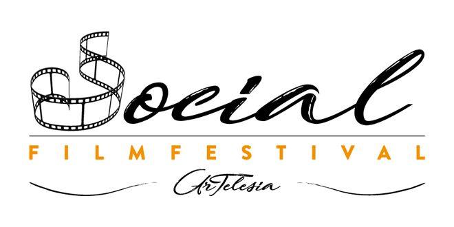 Social Film Festival Artelesia 2020: tutto pronto per l'edizione web