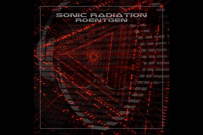 Sonic Radiation - Roentgen