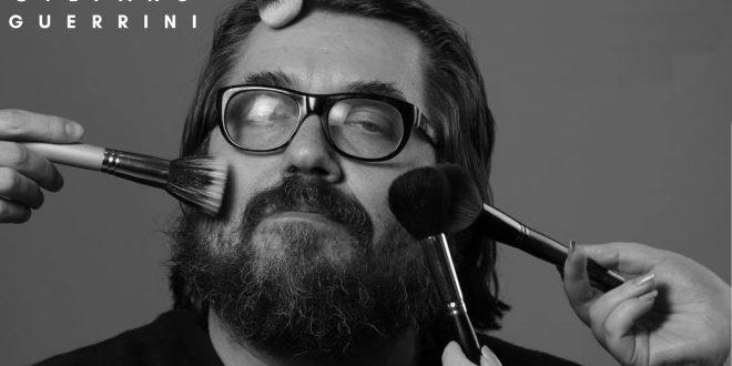 A tu per tu con Stefano Guerrini, professione stylist: i consigli di un insider