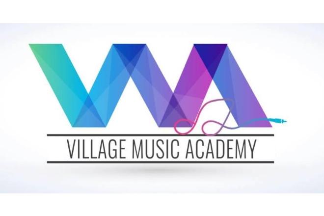 Village Music Academy