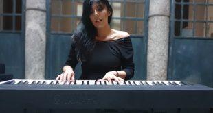 Viola Nocenzi