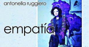 Antonella Ruggiero - Empatia