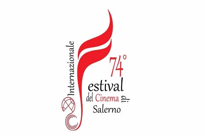 Festival Internazionale del Cinema di Salerno 2020