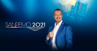 Indies: appello alla Rai per rimandare il Festival di Sanremo
