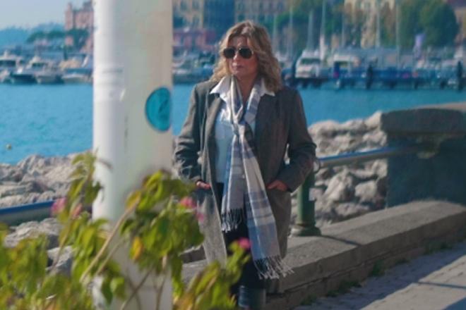 Raffaella De Simone