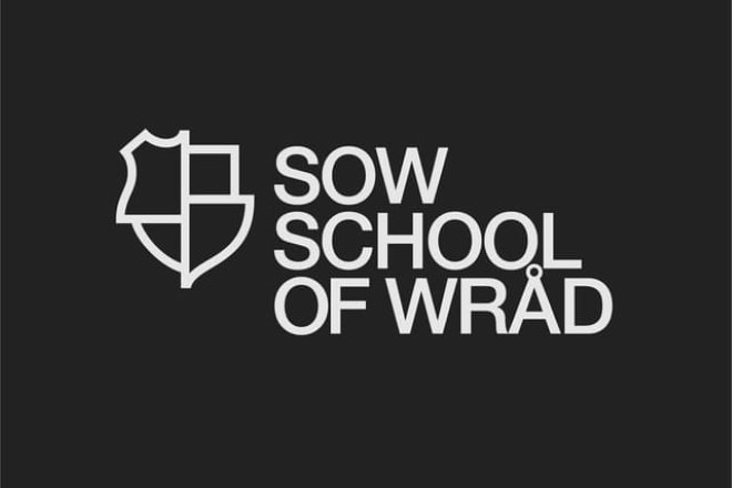 School of Wrad - Moda sostenibile