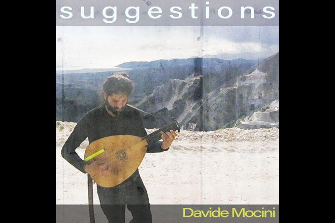 Davide Mocini - Suggestions
