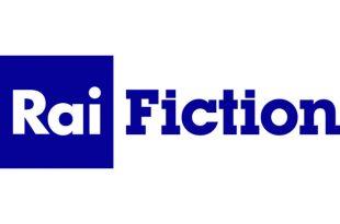 Logo RAI Fiction