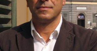 Maurizio Gemma