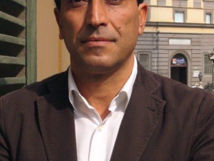 Maurizio Gemma: il cinema in Campania nel 2021