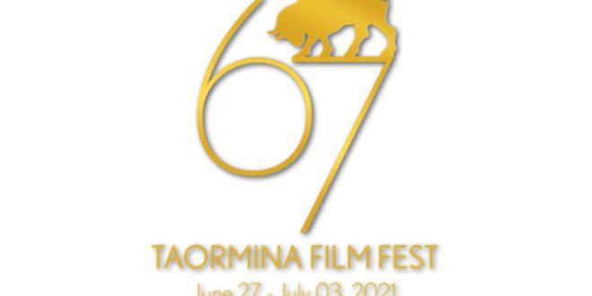 Taormina Film Fest: nuova direzione artistica per la 67ma edizione