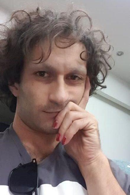 Adriano Falivene