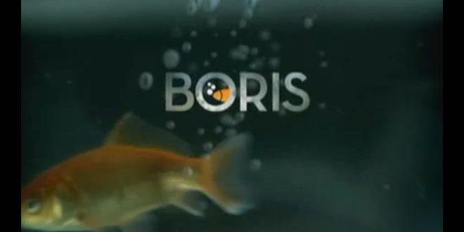 Boris: la quarta stagione si farà
