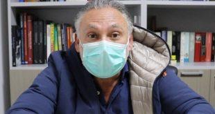 Intervista a Francesco Paolantoni per Mungi da Me