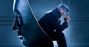 Lupin su Netflix - Parte 2