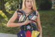 Eleonora Altamore: la nuova collezione 2021