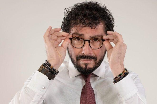 Ciro Villano