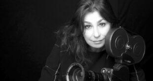 Francesca Archibugi firma la regia de Il Colibrì