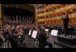 Orchestra per La Serenissima