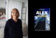 Patrizia Vigiani - Alex – un giallo valutario