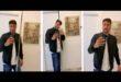 Pierpaolo Pretelli nuovo testimonial per Sonny Bono