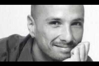 Alex Baroni: un altro anno senza la sua inimitabile voce