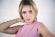 Angelica Cacciapaglia: tra cinema e web, mi dedico alla scrittura