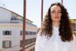 Ortica: il nuovo singolo di Arisa… in napoletano