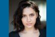 """Beatrice Arnera: """"Un personaggio ben scritto è come un bel vestito di sartoria"""""""