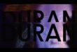 Duran Duran: lo spot del concerto tutto Made in Italy