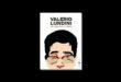 Era meglio il libro - Valerio Lundini