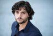 """Erasmo Genzini: """"Ogni serie fatta mi ha donato qualcosa"""""""