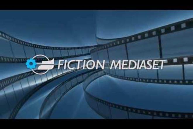 Fiction Mediaset