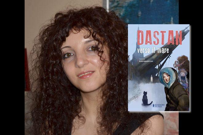 Laura Scaramozzino - Dastan