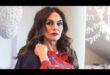 Sacrificio Disumano di Maria Grazia Cucinotta, si parla di minori