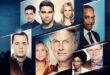 NCIS: i 400 episodi su Rai 2