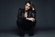Pilar Fogliati: una donna con i piedi per terra