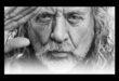 Robert Plant, esce l'EP in vinile